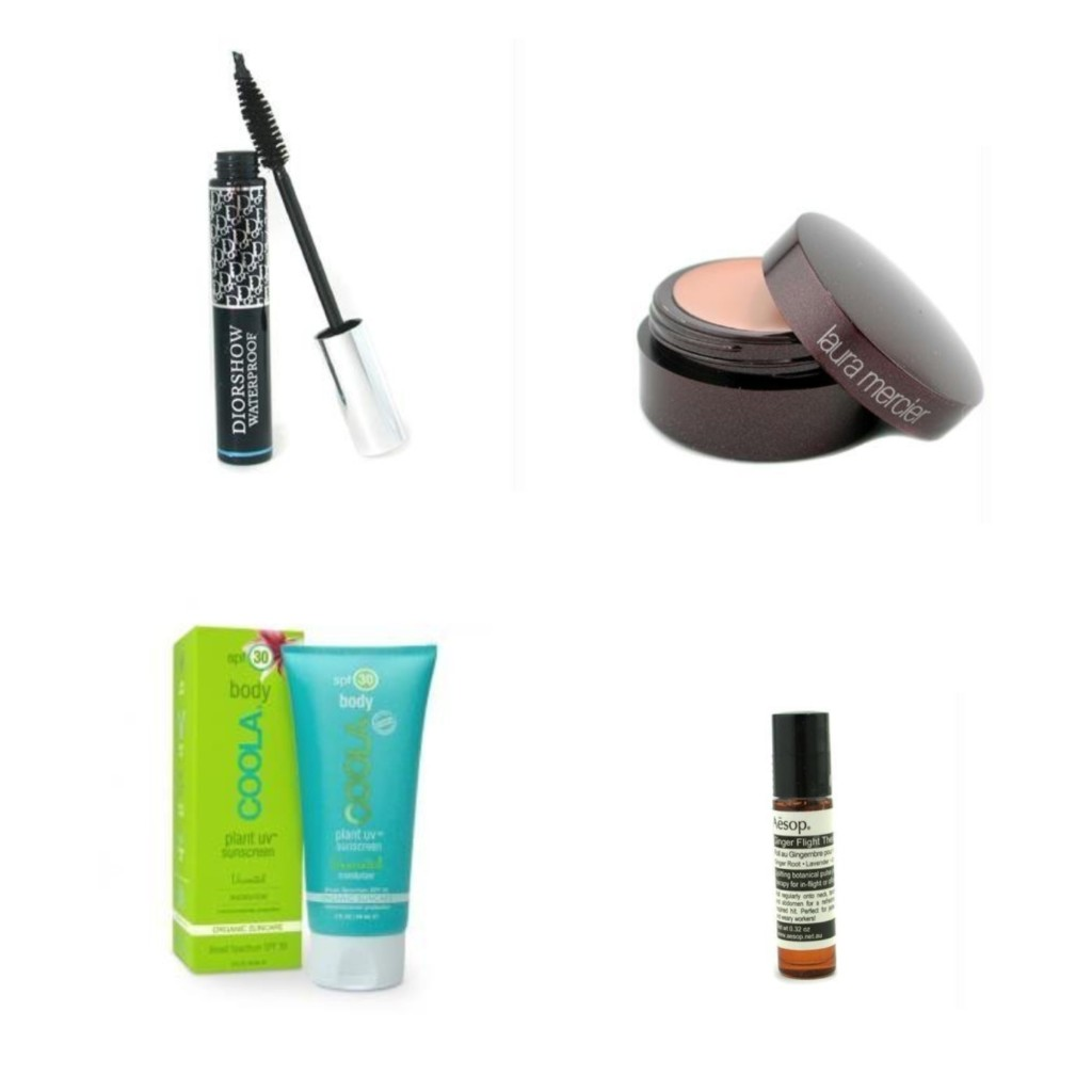 Amazon.ca beauty picks