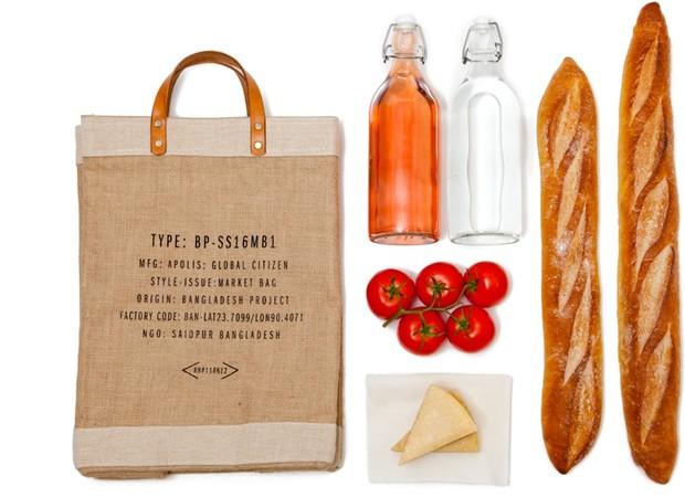 apolis-market-bag-front-flat