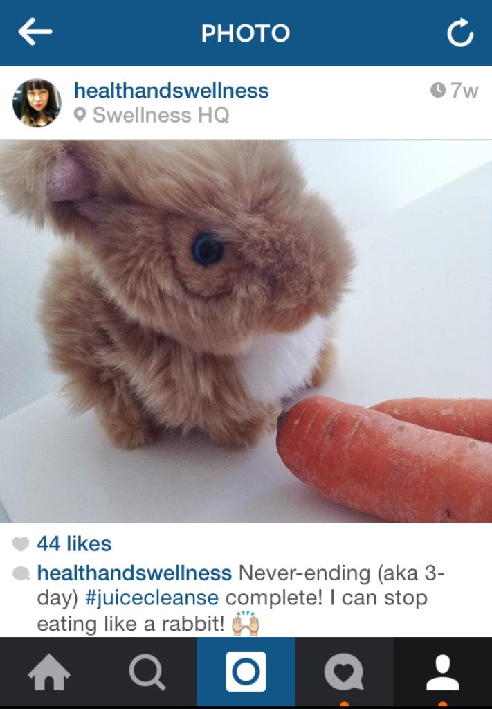 @healthandswellness