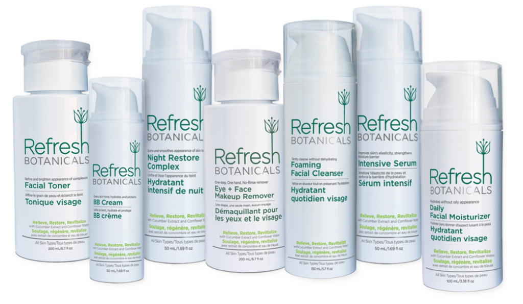 refresh-products21