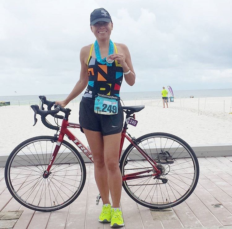 alabama-coastal-triathlon