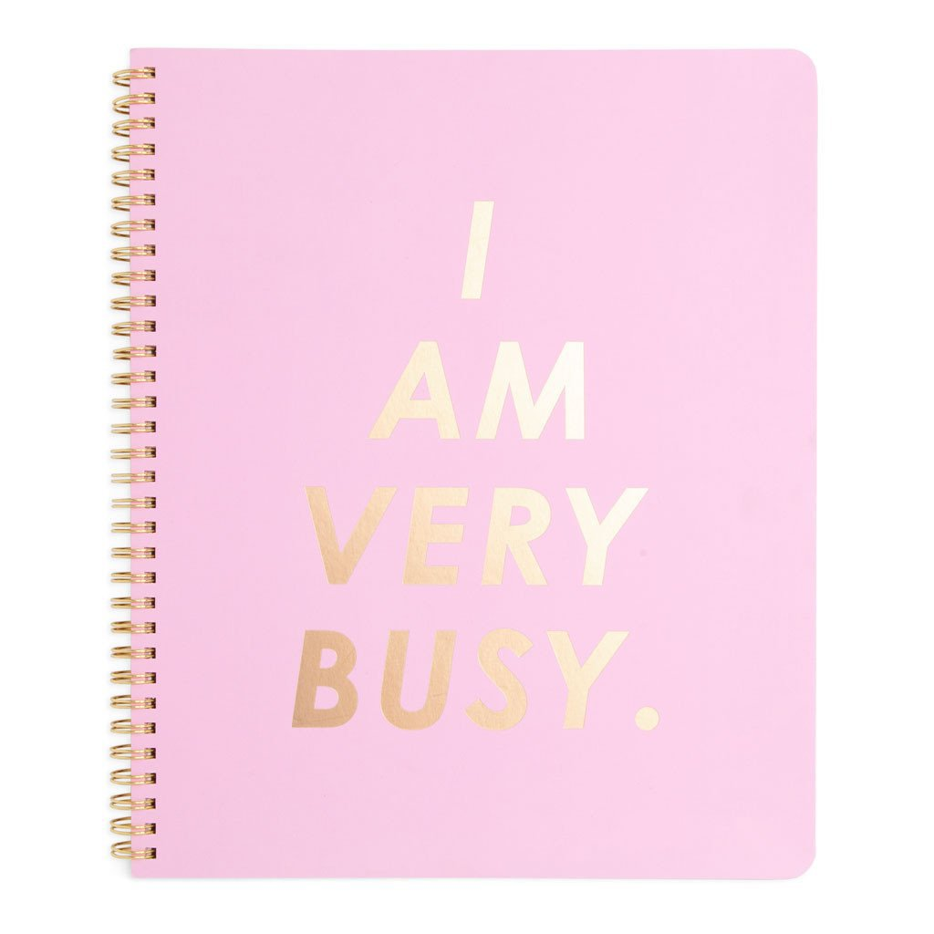 ban-do-rough-draft-large-notebook-very-busy-carnation