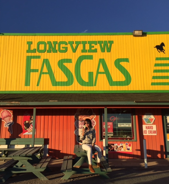 longview-fasgas-ice-cream-stop